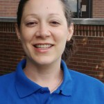 Karrie Lukin – Franklin Park Borough Board Member