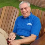 Tom Kosmala – Borough of Bradford Woods Board Member
