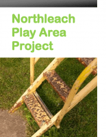 Northleach Play Area – Report Stage 1 FINAL