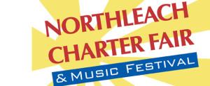 Charter fair poster5