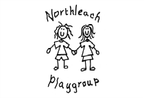 northleach-playgroup-logo