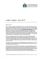 Leaders-update-June-2014