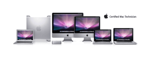 certified-mac-technician-north-london