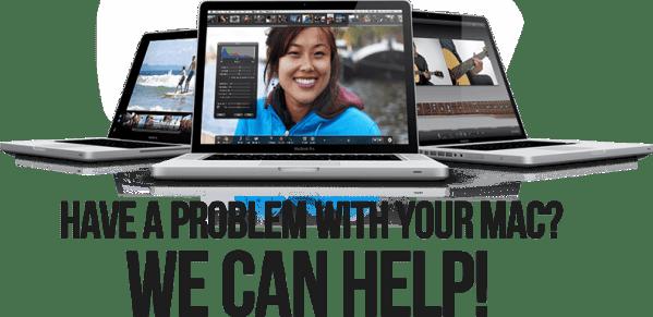 got-a-mac-problem-we-can-help