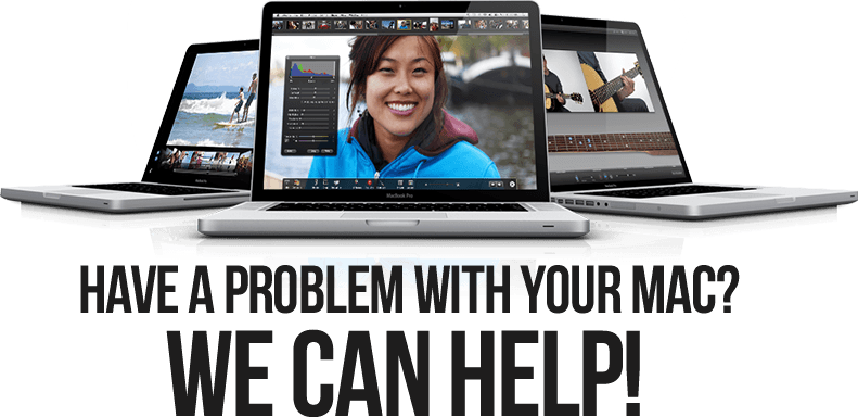 got-a-mac-problem-we-can-help