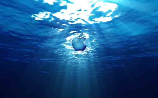 apple-mac-repair-background-8