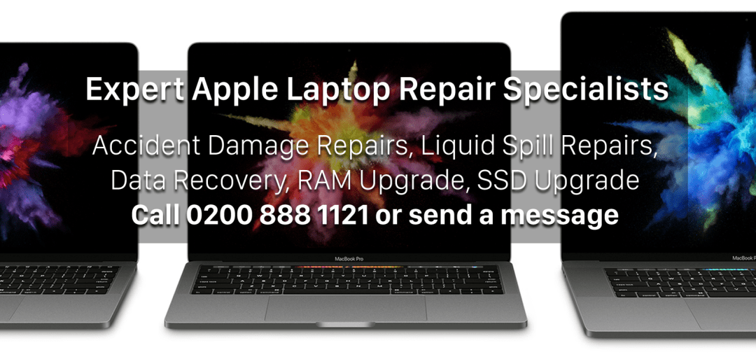 Expert-Apple-Laptop-Repair-Specialists