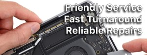 friendly-mac-repair-north-london