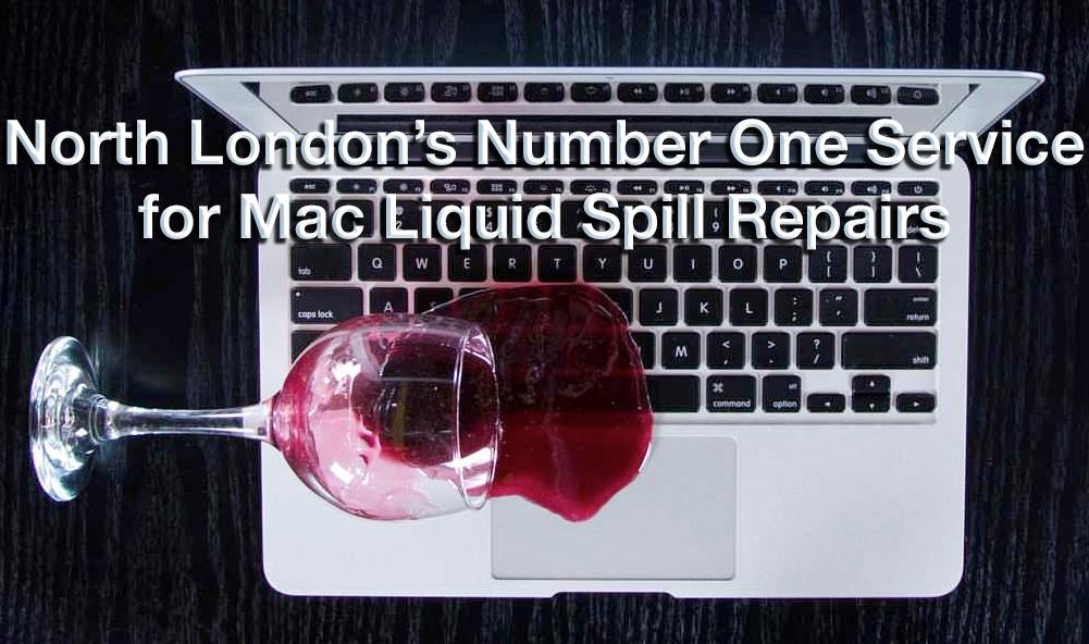 macbook-liquid-spill-repair-north-london