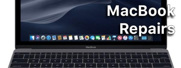 macbook-repairs