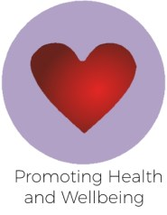 promoting-health-and-wellbeing