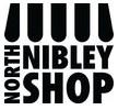 Nibley-shop