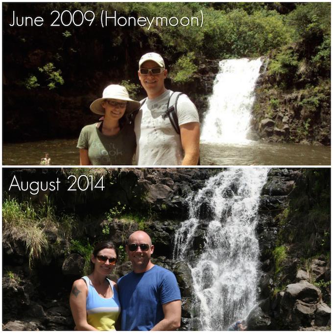 honeymoon-pic