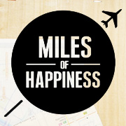 MilesOfHappiness_Picture