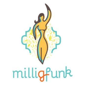 MilliGFunk