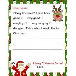 Santa Crafts Santa Claus Crafts At
