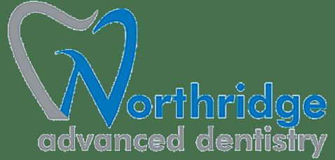 northridge dentist northridge dental