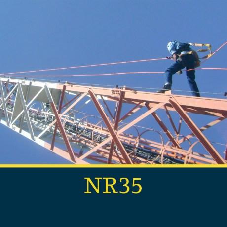 nr35_cursos_north_rio