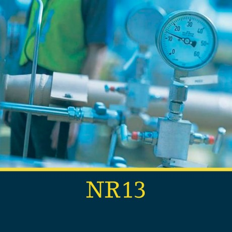 nr13_cursos_north_rio