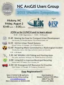 Western_Symposium_Flyer_2013
