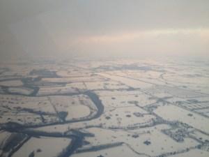 SnowyFarms