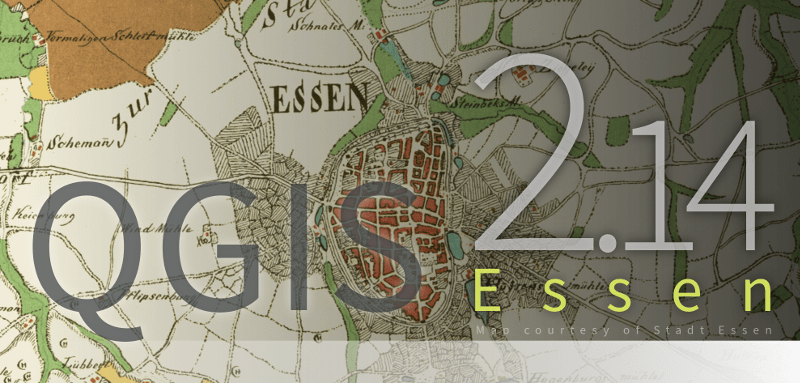 2 14 Archives • North River Geographic Systems Inc