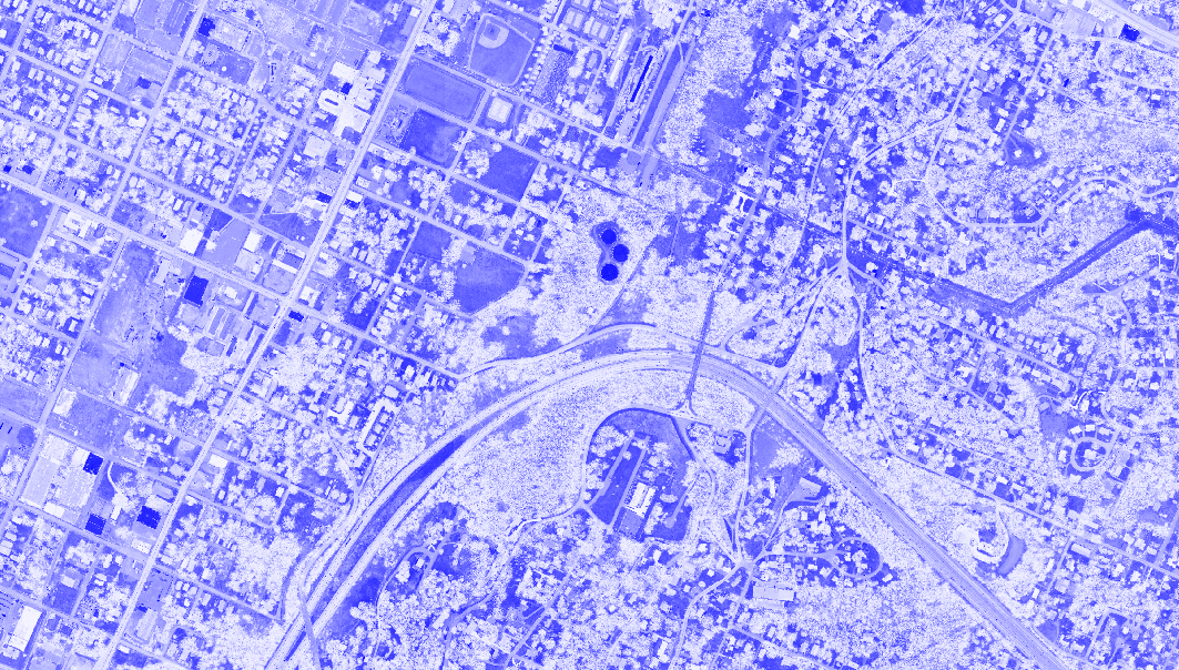 Lidar Archives • North River Geographic Systems Inc