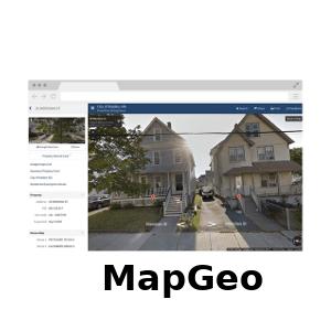 MapGeo