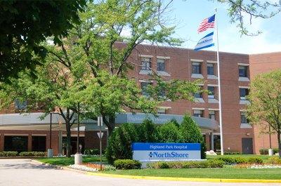 Our Hospitals | NorthShore