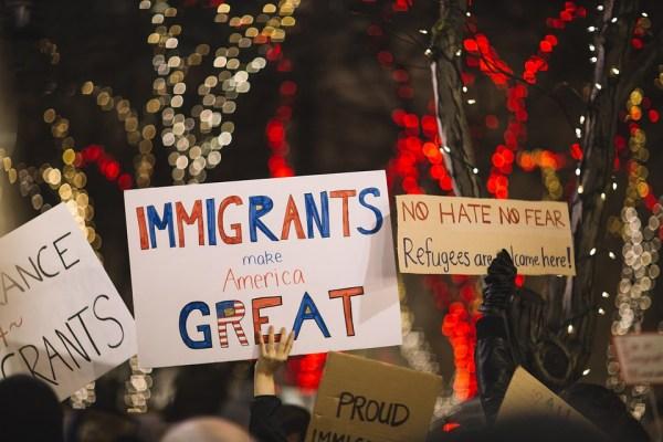 https://i2.wp.com/www.northshoredailypost.com/wp-content/uploads/2019/06/Immigrant-featured-and-header.jpg?fit=600%2C400&ssl=1