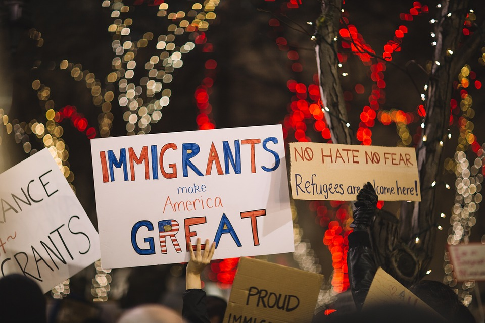 https://i2.wp.com/www.northshoredailypost.com/wp-content/uploads/2019/06/Immigrant-featured-and-header.jpg?fit=960%2C640&ssl=1