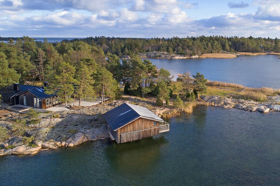 https://i2.wp.com/www.northshoredailypost.com/wp-content/uploads/2019/06/grillskar-island.jpg?fit=960%2C640&ssl=1