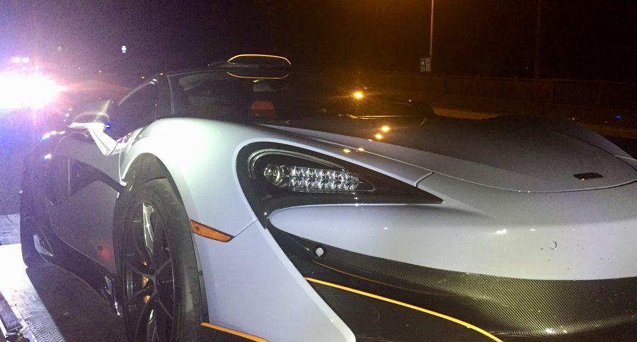 https://i2.wp.com/www.northshoredailypost.com/wp-content/uploads/2019/06/super-car.jpg?fit=900%2C484&ssl=1