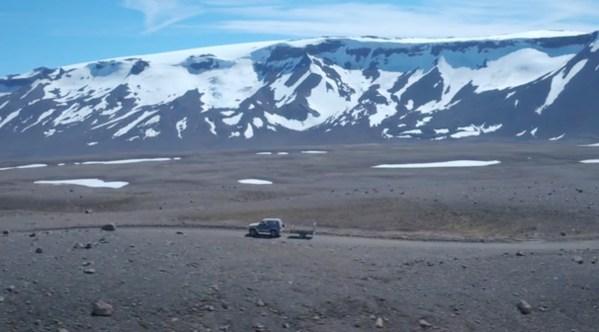 https://i2.wp.com/www.northshoredailypost.com/wp-content/uploads/2019/07/OK-glacier.jpg?fit=600%2C332&ssl=1