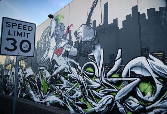 https://i2.wp.com/www.northshoredailypost.com/wp-content/uploads/2019/07/Portland-mural.jpg?fit=555%2C378&ssl=1