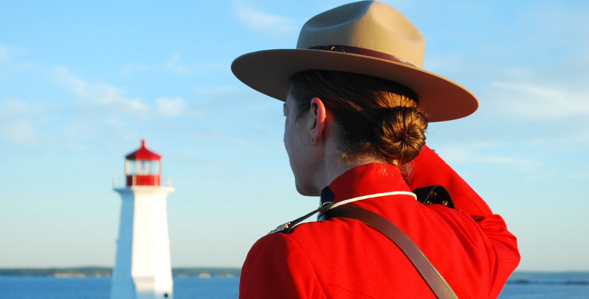 https://i2.wp.com/www.northshoredailypost.com/wp-content/uploads/2019/07/RCMP-recruitment.jpg?fit=1179%2C600&ssl=1