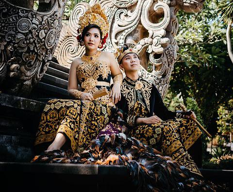 https://i2.wp.com/www.northshoredailypost.com/wp-content/uploads/2019/09/A-Balinese-Hindu-couple-in-traditional-dress.jpg?fit=480%2C396&ssl=1