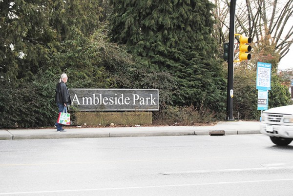 https://i2.wp.com/www.northshoredailypost.com/wp-content/uploads/2019/09/Ambleside-Park.jpg?fit=600%2C402&ssl=1