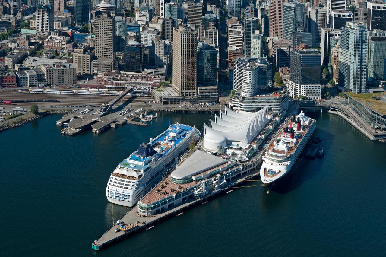 https://i2.wp.com/www.northshoredailypost.com/wp-content/uploads/2019/09/Tourism-Vancouver.jpg?fit=1280%2C852&ssl=1