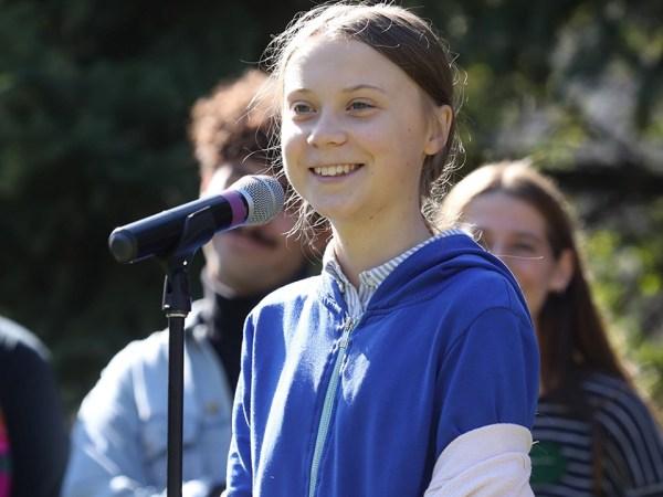 https://i2.wp.com/www.northshoredailypost.com/wp-content/uploads/2019/10/Greta-Thunberg-Rodney-Lynn-1.jpg?fit=600%2C450&ssl=1