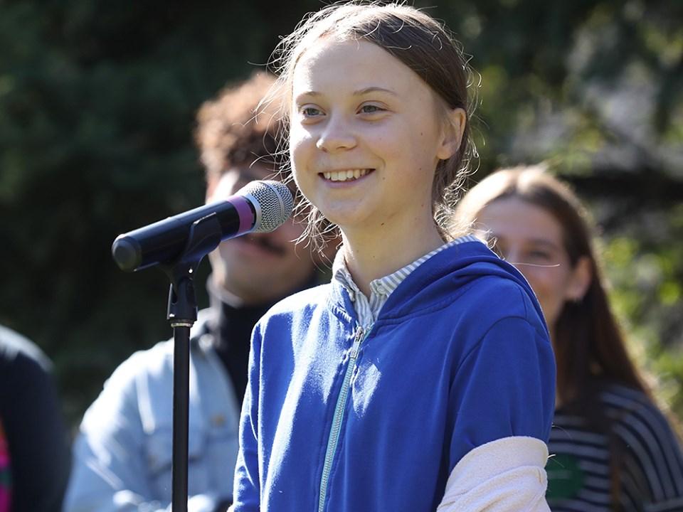 https://i2.wp.com/www.northshoredailypost.com/wp-content/uploads/2019/10/Greta-Thunberg-Rodney-Lynn-1.jpg?fit=960%2C720&ssl=1