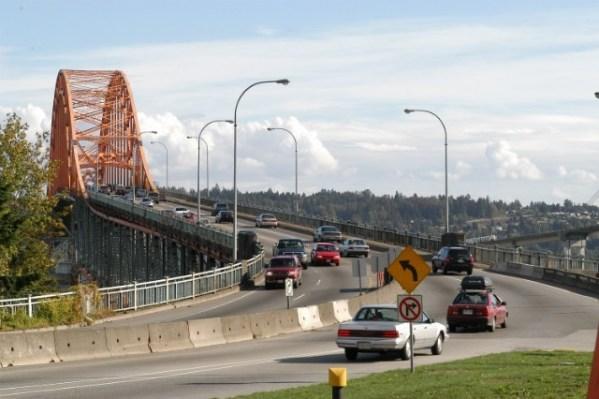 https://i2.wp.com/www.northshoredailypost.com/wp-content/uploads/2019/10/Pattullo-Bridge.jpg?fit=600%2C399&ssl=1