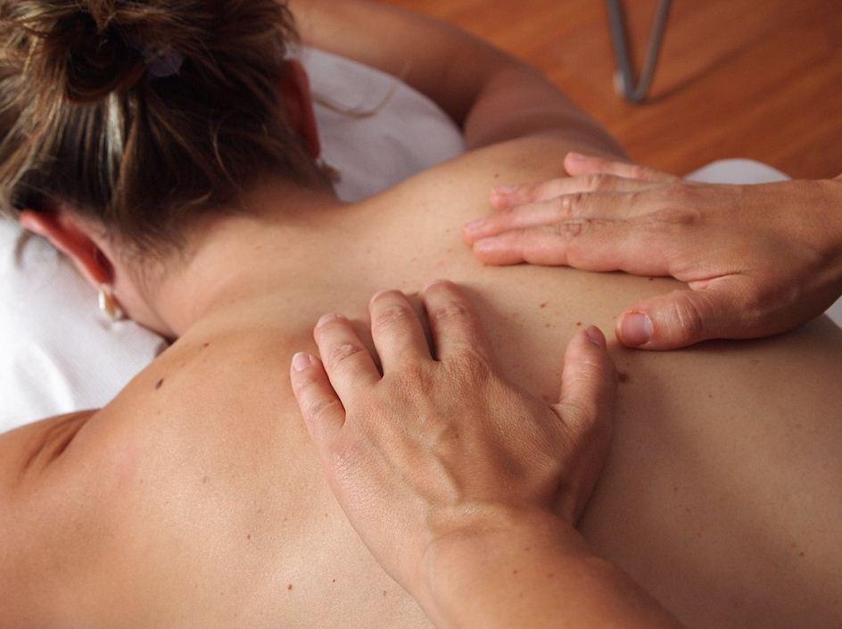 https://i2.wp.com/www.northshoredailypost.com/wp-content/uploads/2019/10/massage.jpg?fit=944%2C705&ssl=1