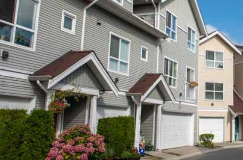 https://i2.wp.com/www.northshoredailypost.com/wp-content/uploads/2019/11/Metro-Vancouver-housing-plan.jpg?fit=492%2C323&ssl=1