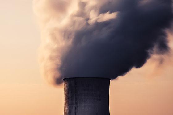 https://i2.wp.com/www.northshoredailypost.com/wp-content/uploads/2019/11/Pollution.jpg?fit=560%2C373&ssl=1