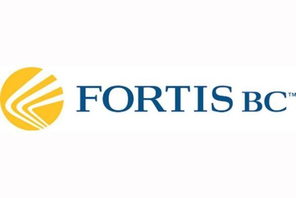 https://i2.wp.com/www.northshoredailypost.com/wp-content/uploads/2019/12/fortis.jpg?fit=600%2C403&ssl=1
