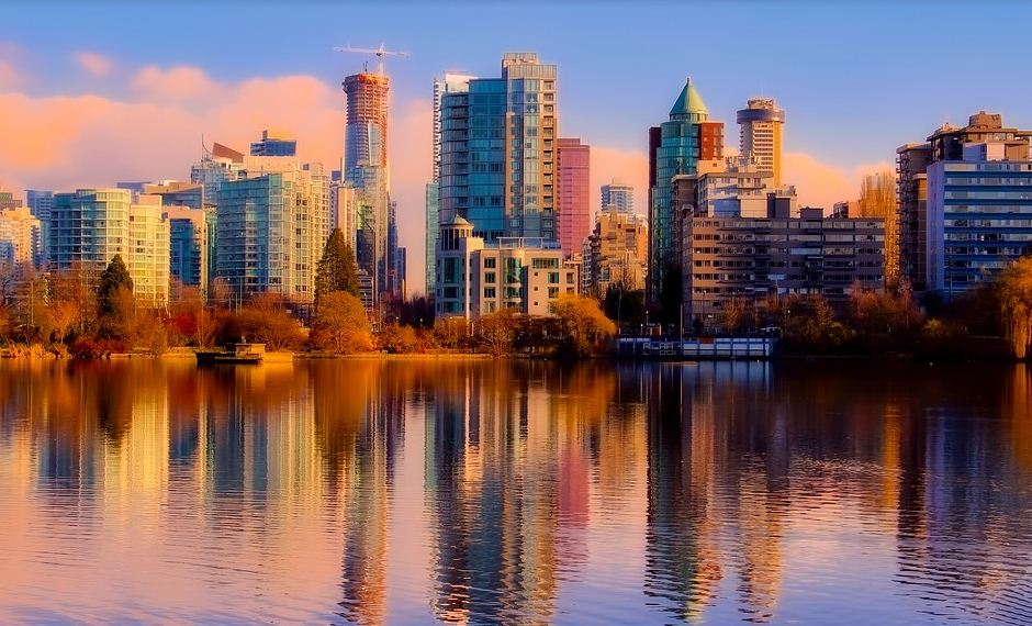https://i2.wp.com/www.northshoredailypost.com/wp-content/uploads/2020/01/Vancouver.jpg?fit=940%2C570&ssl=1