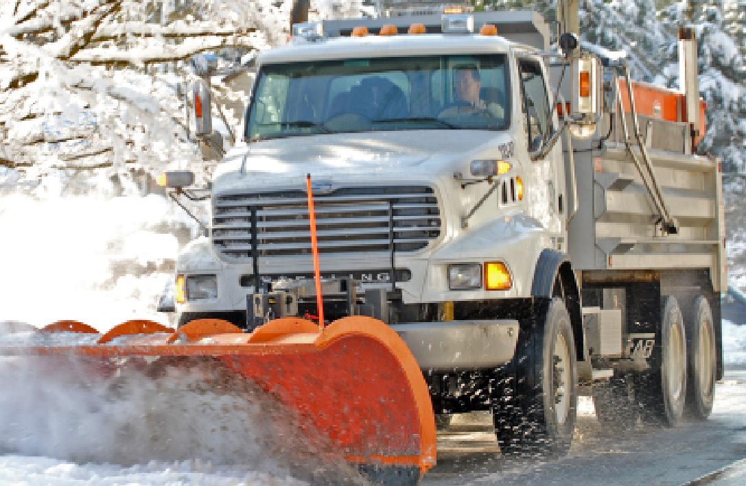 https://i2.wp.com/www.northshoredailypost.com/wp-content/uploads/2020/01/snow-removal.jpg?fit=1087%2C709&ssl=1
