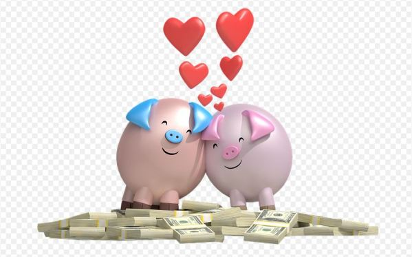 https://i2.wp.com/www.northshoredailypost.com/wp-content/uploads/2020/02/love-money.jpg?fit=600%2C373&ssl=1