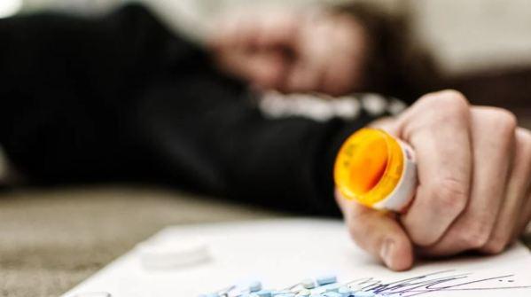 https://i2.wp.com/www.northshoredailypost.com/wp-content/uploads/2020/06/drug-overdose.jpg?fit=600%2C335&ssl=1